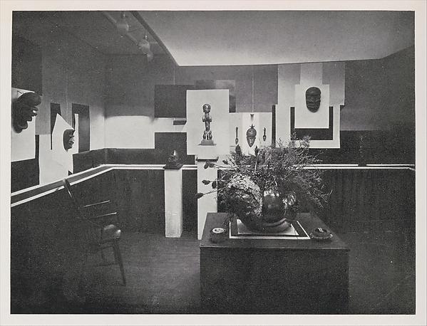 Camera Work, No. 48, Alfred Stieglitz (American, Hoboken, New Jersey 1864–1946 New York), Printed book with photogravure illustrations.