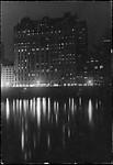 Plaza Hotel, New York, Unknown (American), Gelatin silver print