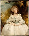 Lady Lemon (1747–1823), George Romney (British, Beckside, Lancashire 1734–1802 Kendal, Cumbria), Oil on canvas